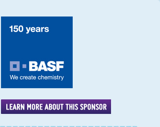 Learn more about BASF