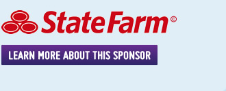 Learn more about State Farm